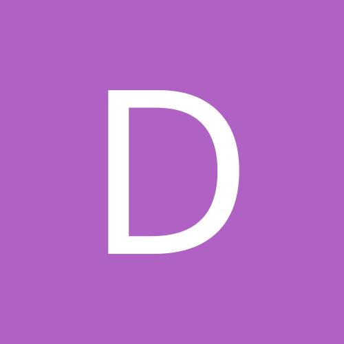 dcrexroad
