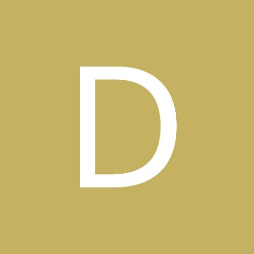 Dramirez76
