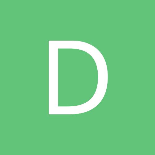 dionysus69