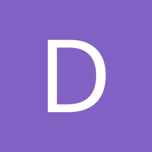 deb1405