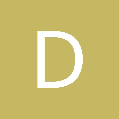 Ddavis5759
