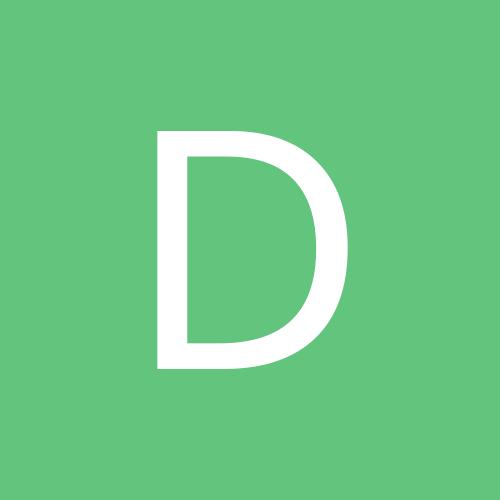 dbernier01