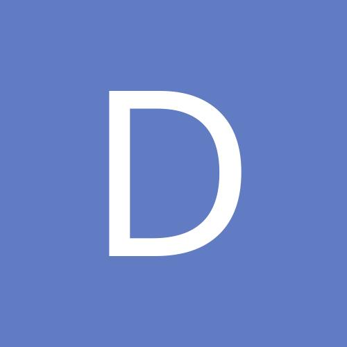 doreen70