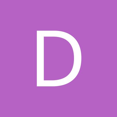 DivaMakeup