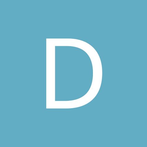 Derbymama21