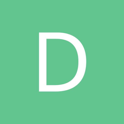 Deepthinkingbro1