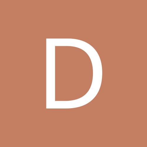 Drgeorgie