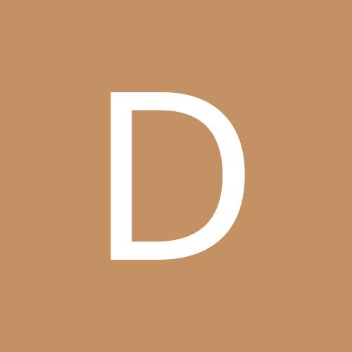 Doinitformykids