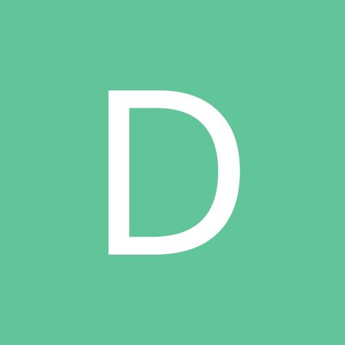 dorky_kelly