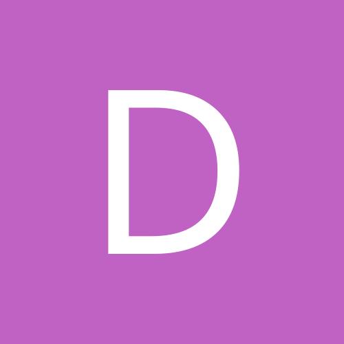 Dma060504