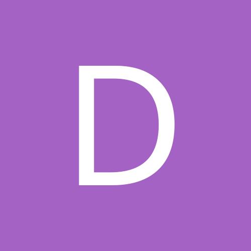 Dionna