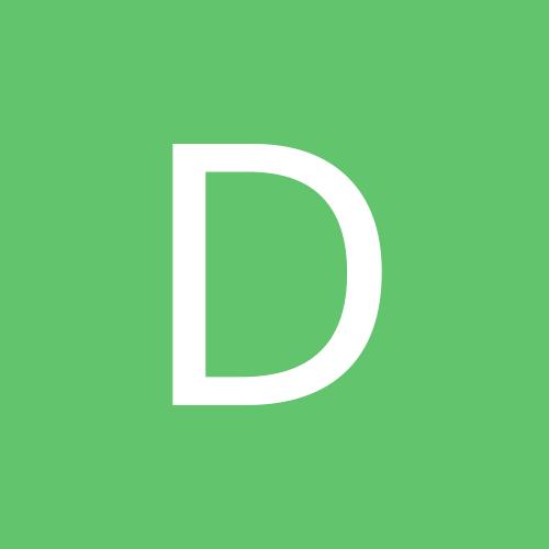 Darlene55