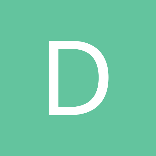 DebraSV