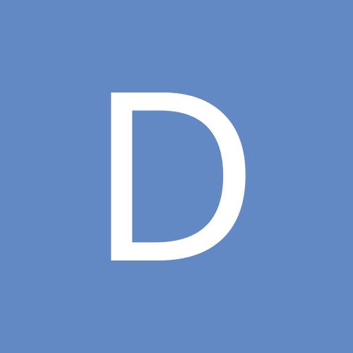 Dolfinldy1