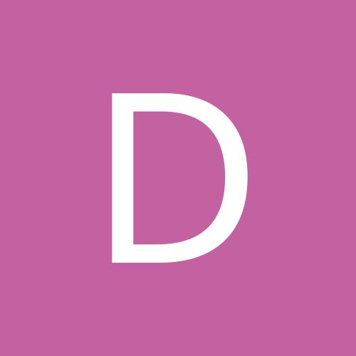 ddsweighin228