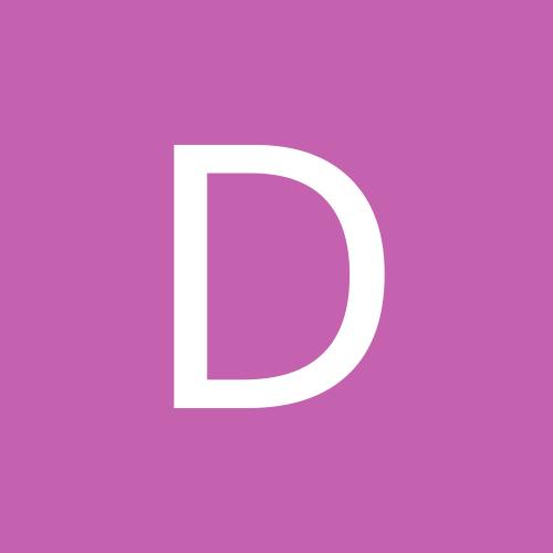 Deenoisey