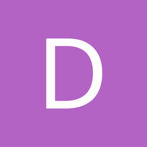 DenaD
