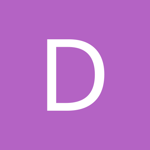 doingitforme29