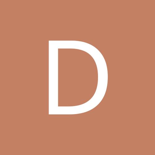 Danie1114