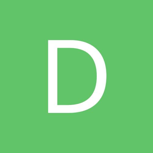 DDBug