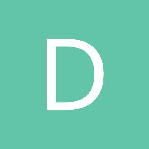 dar81