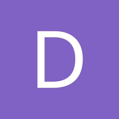 deanmon