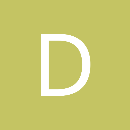 daysfan012