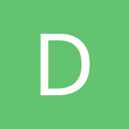 Daisee68
