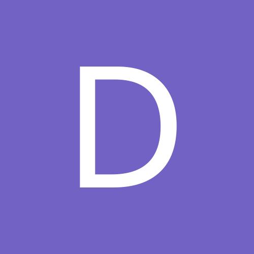 Daisydawn34