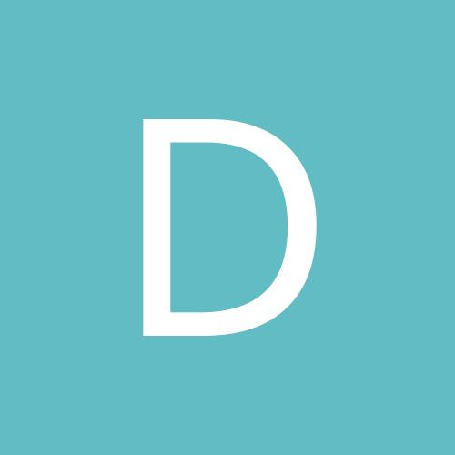 dewey0275