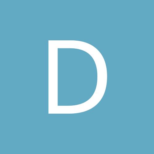 DawnDel