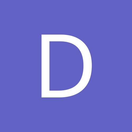 dm5201