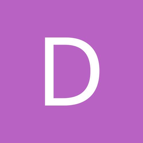 dmr3112