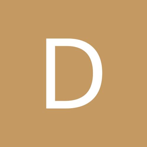Dquack01