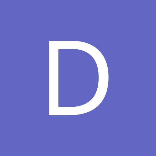 Danine
