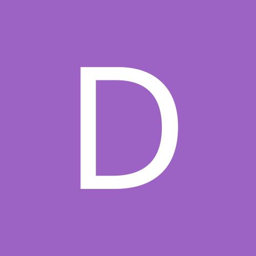 DingyDeb