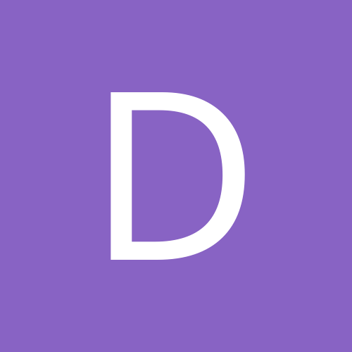 Dee755