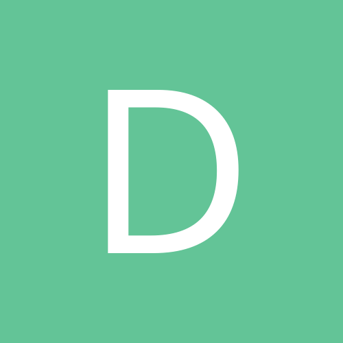 Dedria