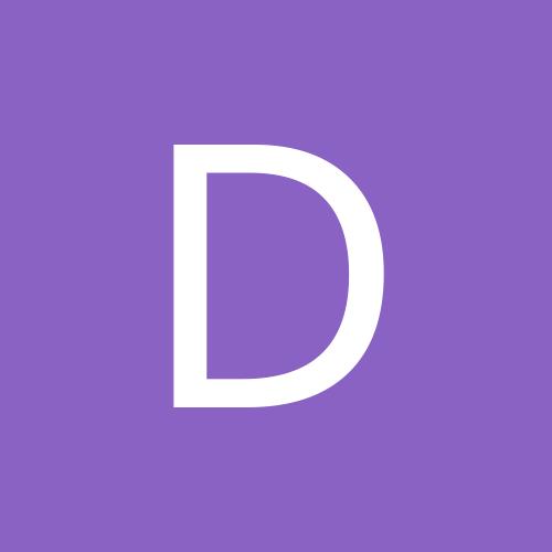 Danadoo
