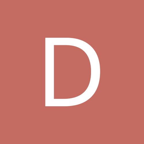 daniotra
