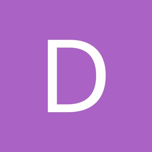 DMH82