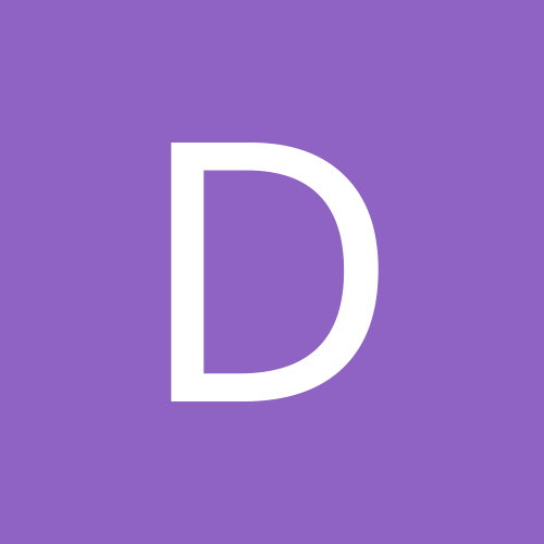 dcoral