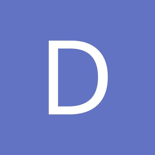 doconaquest