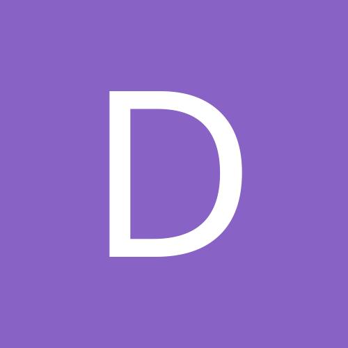 dayzie922