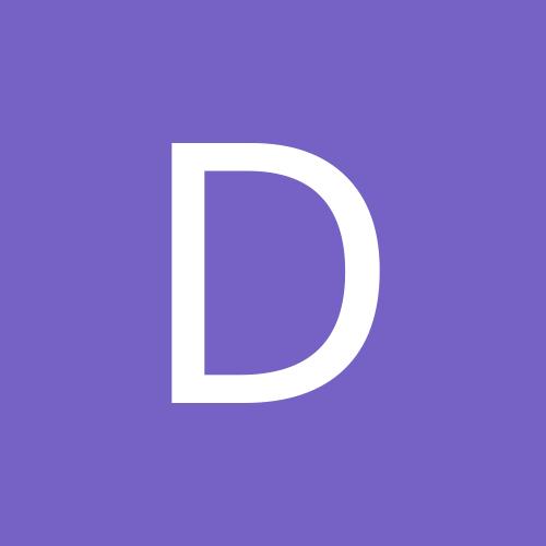 Dawnislas
