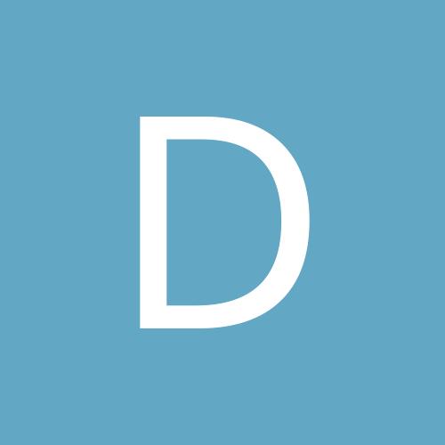 ddeldridge