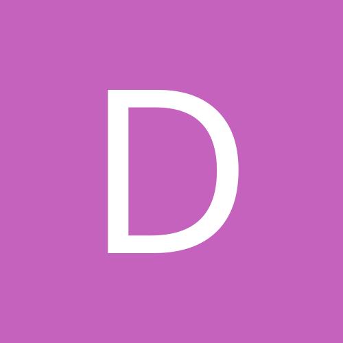 dominyks_mom