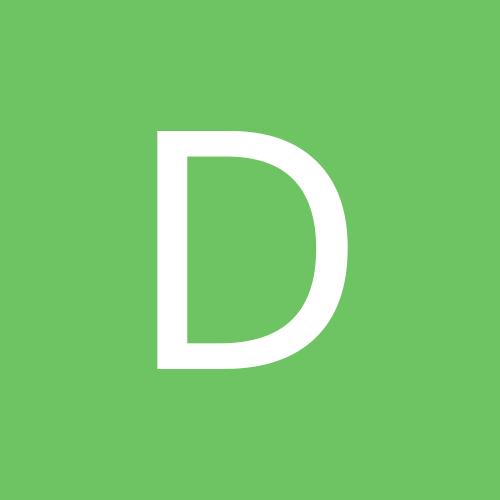danar220