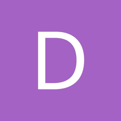 dyemond11