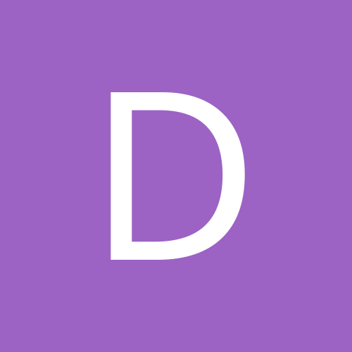diazwoman61